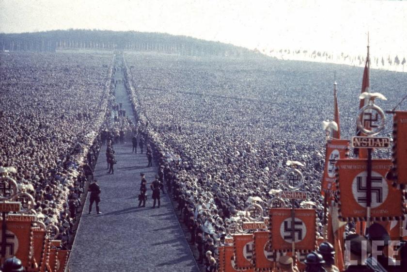 thanksgiving-day-buckeberg-october-1937-2