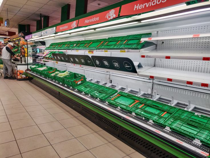 supermercat-madrid-coronavirus-efe